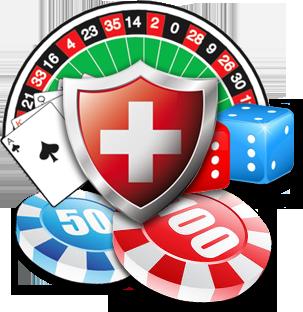 Gokken bij Zon Casino