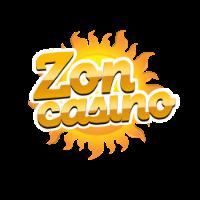 Zon Casino icoon