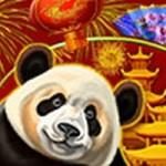 Big-Panda-logo-ua