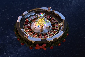 christmas-roulette-kroon-casino
