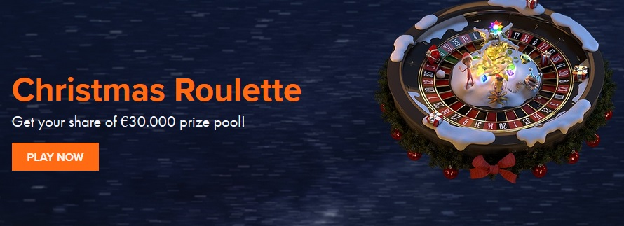 live-christmas-roulette-kroon-casino