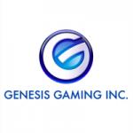 Ganesis Logo