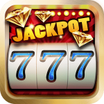 Alles over Jackpot Slots